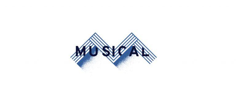 mscl_aaa