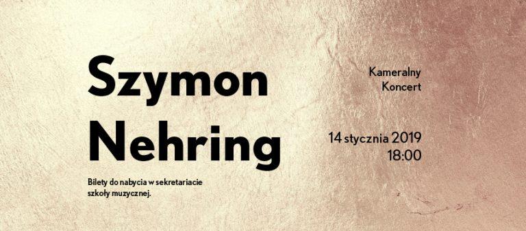 Nehring_WEB_2