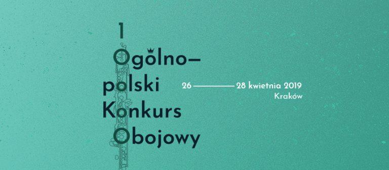 I Ogólnopolski Konkurs Obojowy_WEB_SZ